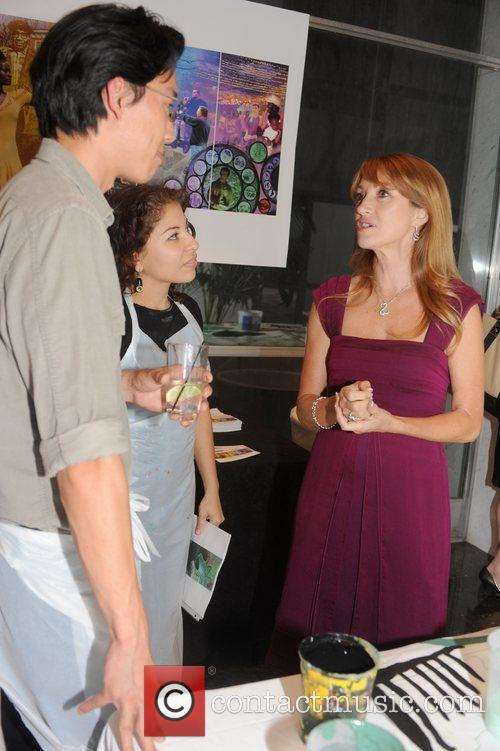Jane Seymour 4