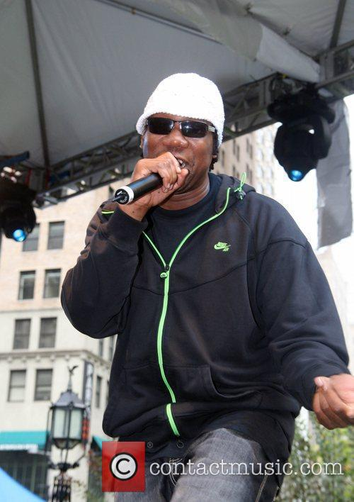 Krs-one 4