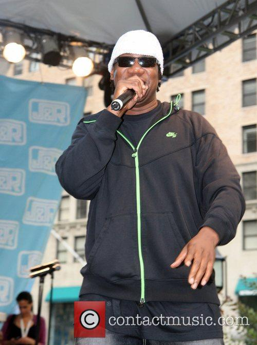 Krs-one 3