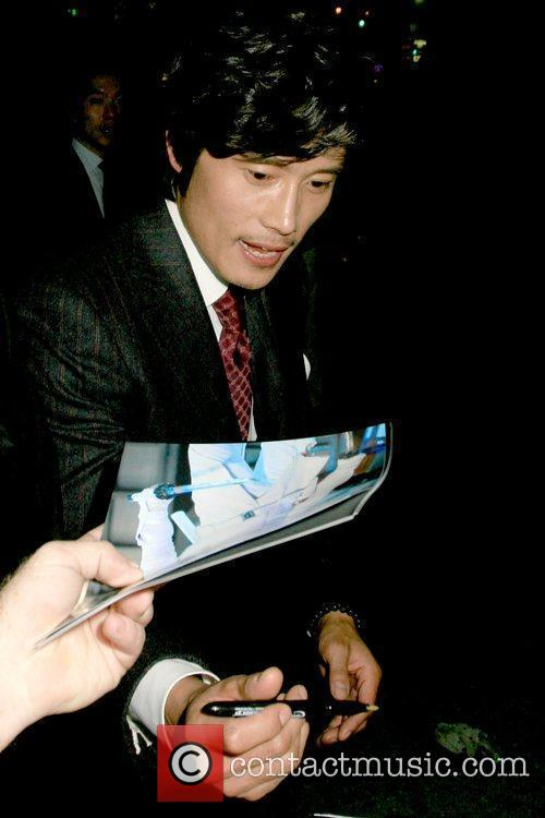 Byung-hun Lee 2