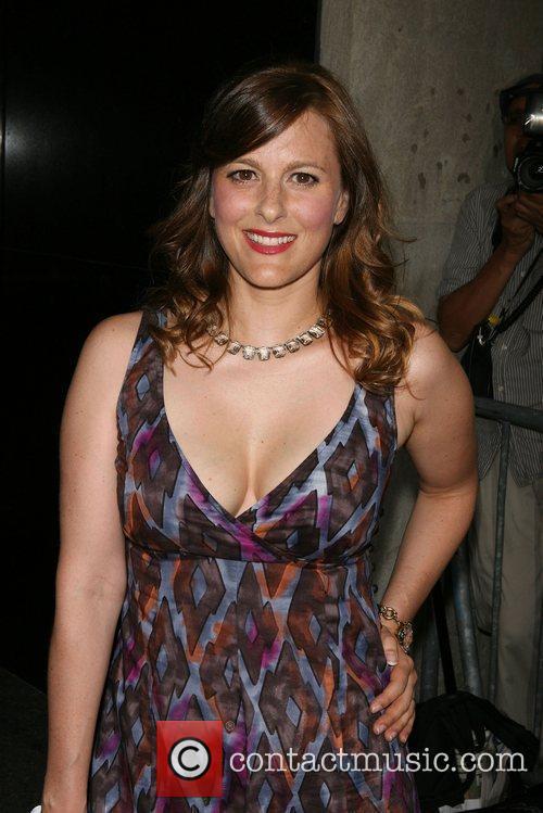 Holly Palmer 4