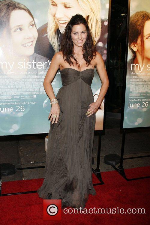 Heather Wahlquist 7