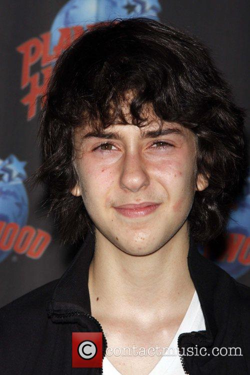 nat wolff of the naked brothers band 5306411 Sex with the 19 year old