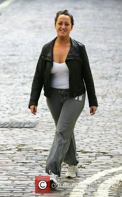 Natalie Cassidy 7