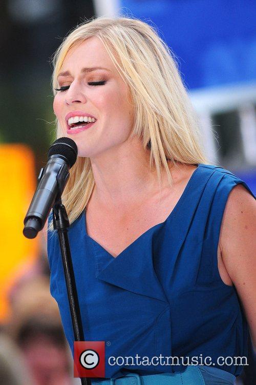 Natasha Bedingfield 19
