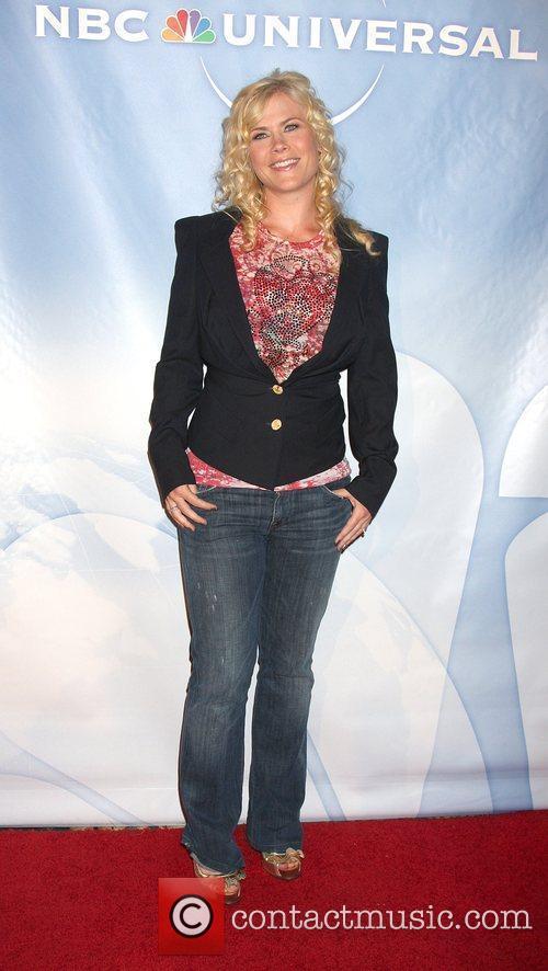 Alison Sweeney 2