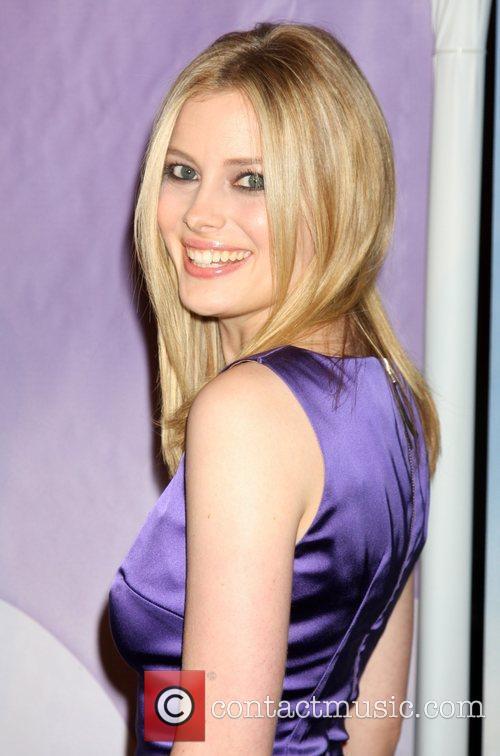 Gillian Jacobs 2