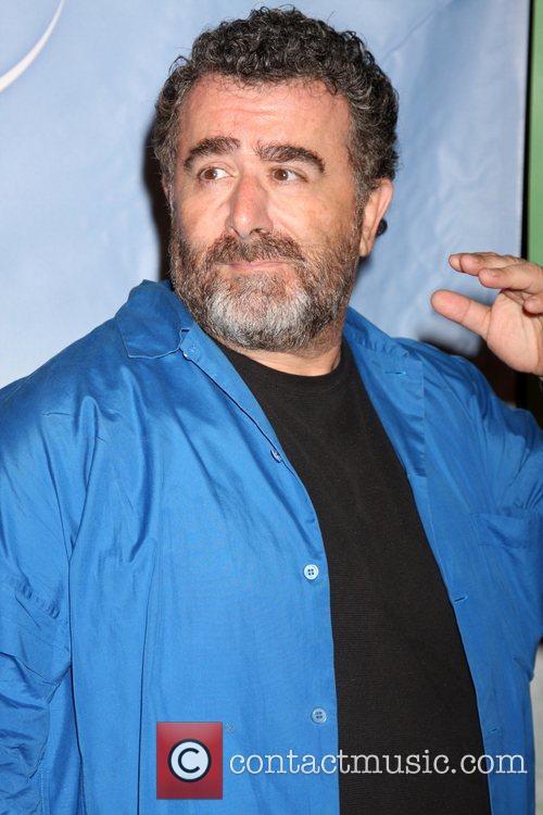 Saul Rubinek 1