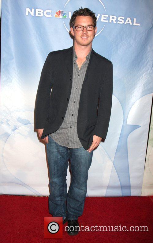Shawn Hatosy, NBC