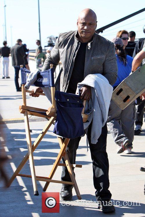 LL Cool J 6