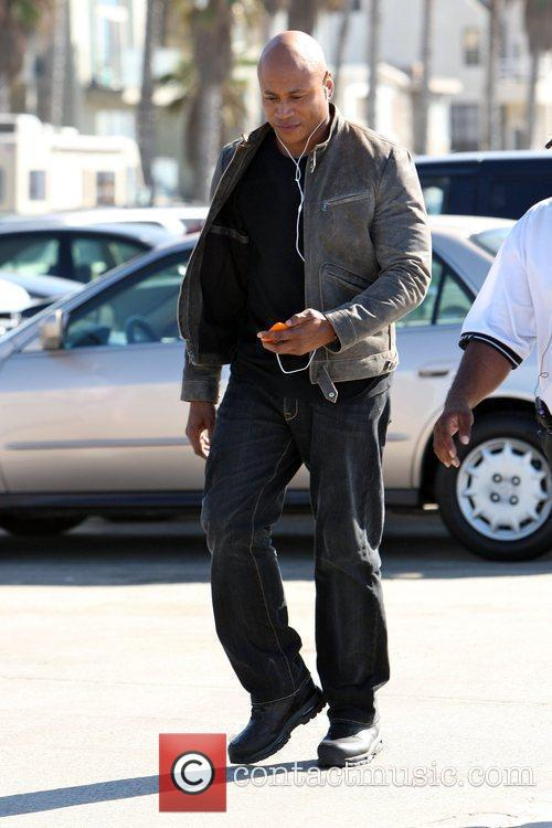 LL Cool J 4