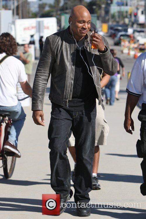 LL Cool J 13
