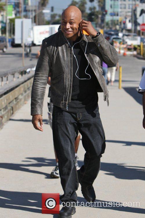 LL Cool J 19
