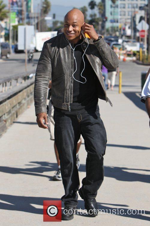 LL Cool J 27