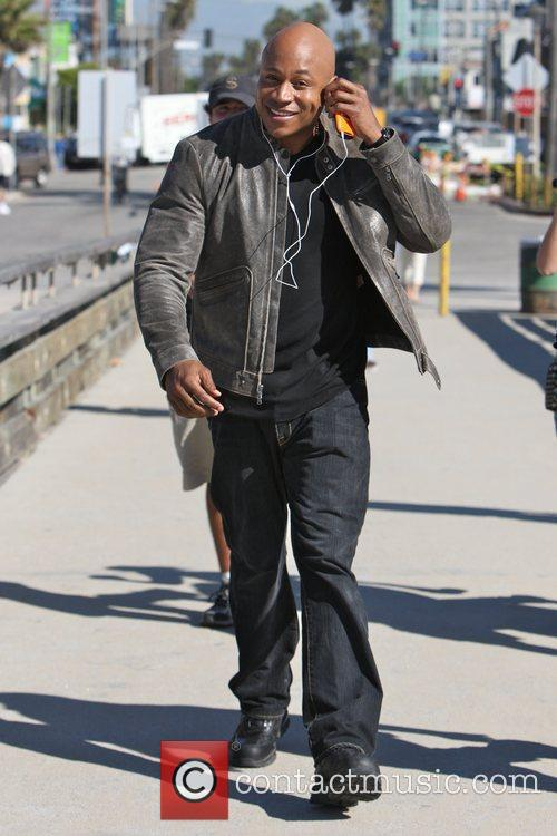 LL Cool J 14