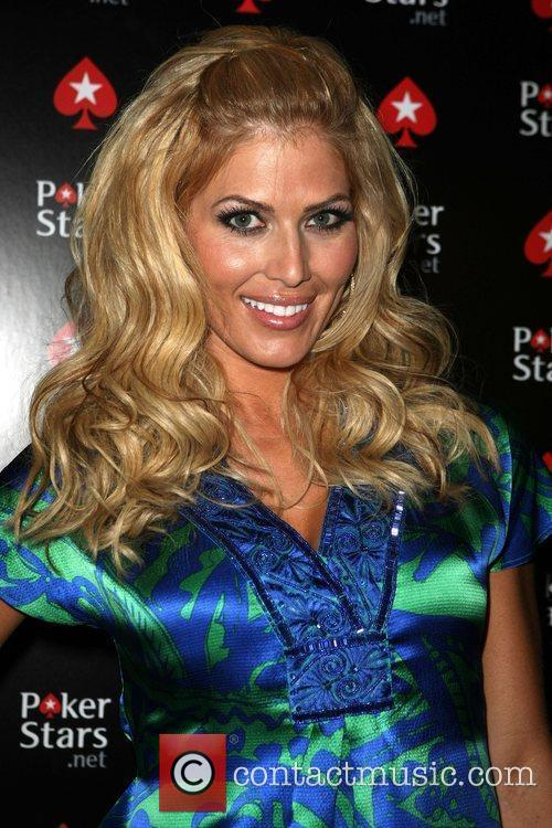 Torrie Wilson and Palms Hotel 3