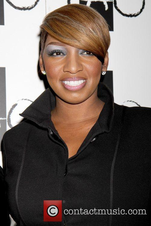 NeNe Leakes from 'Real Housewives of Atlanta' hosts...