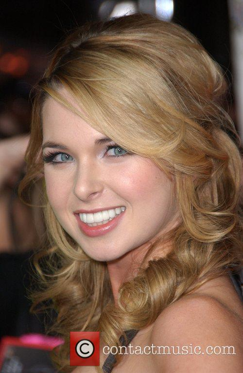 Kirsten Prout 2