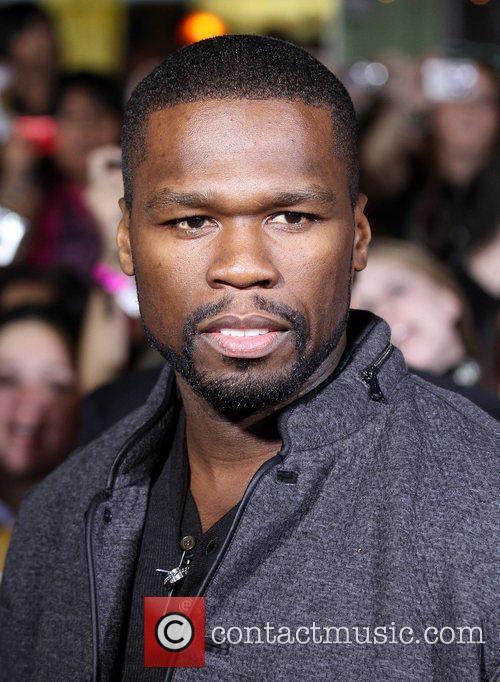 Curtis Jackson 1