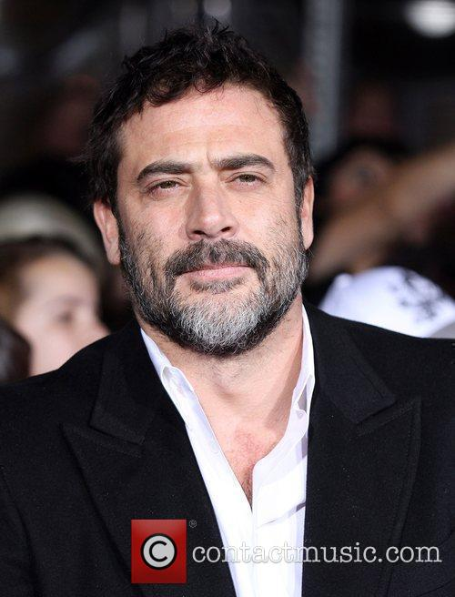 Jeffrey Dean Morgan 6