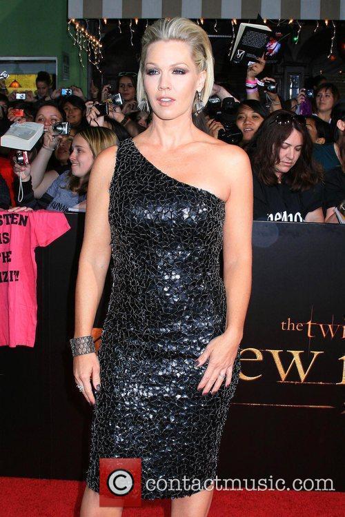 Jennie Garth 5