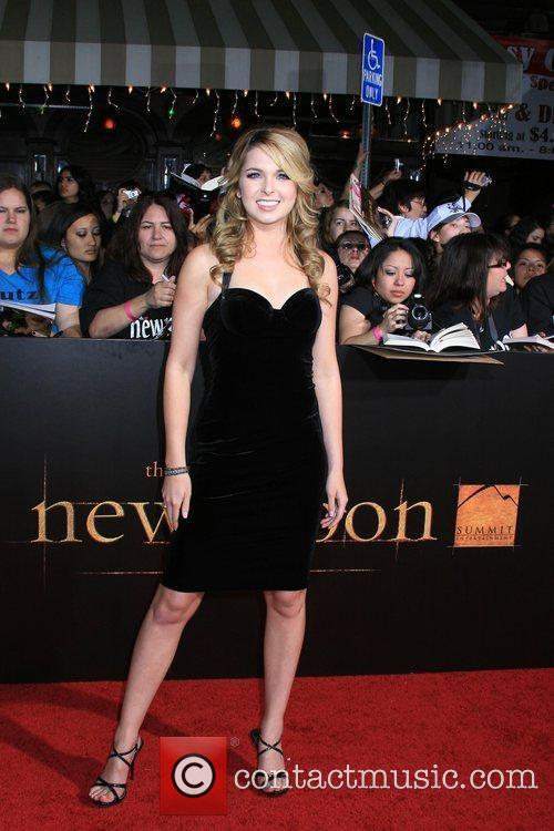 Kirsten Prout 3