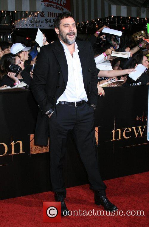 Jeffrey Dean Morgan 4