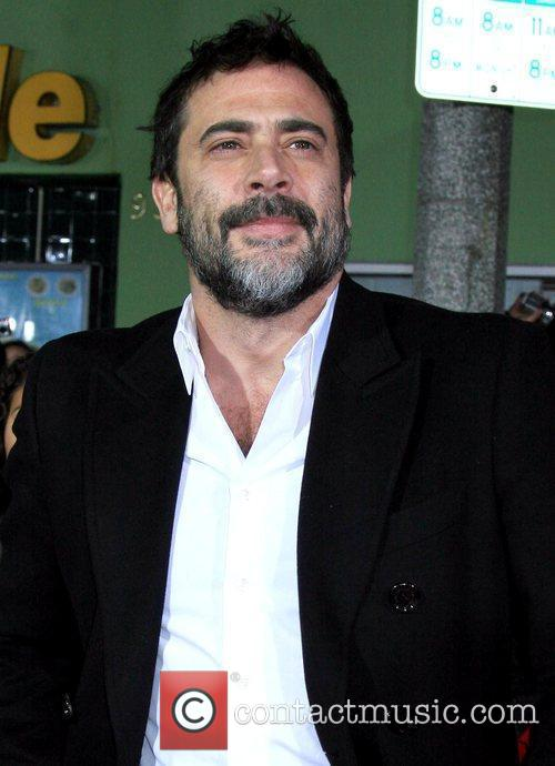 Jeffrey Dean Morgan 5