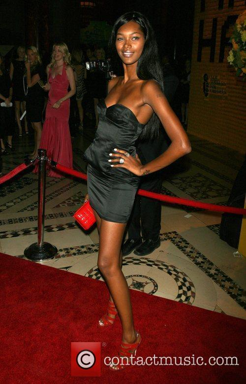 Jessica WhiteJessica White The New Yorkers For Children...