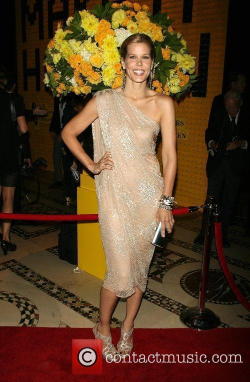 Mary Alice Stephenson The New Yorkers For Children...
