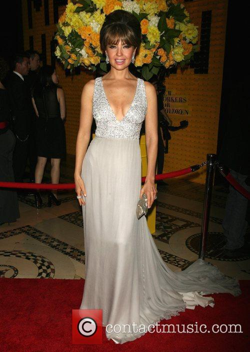 Thalia The New Yorkers For Children MAKE IT...