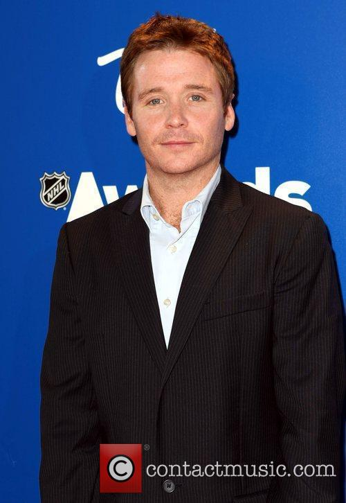 Kevin Connolly and Palms Hotel 3