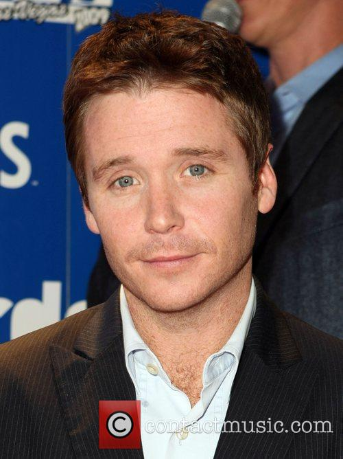 Kevin Connolly and Palms Hotel 4