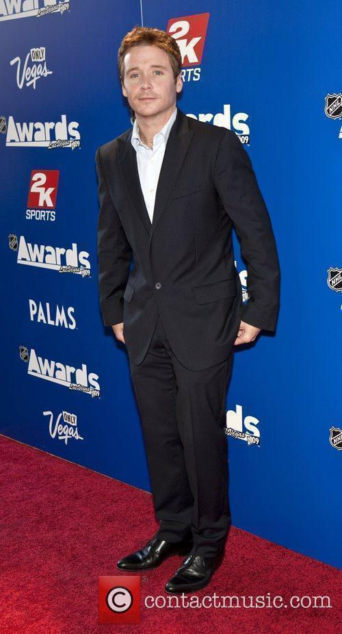 Kevin Connolly and Palms Hotel 6
