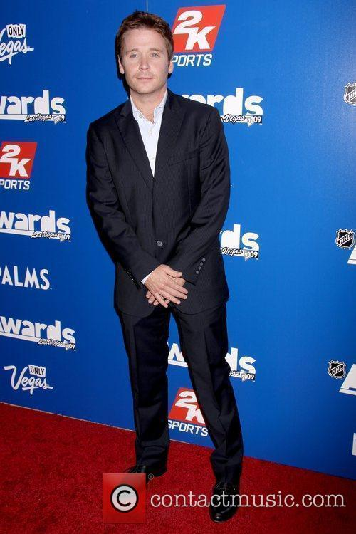 Kevin Connolly and Palms Hotel 7