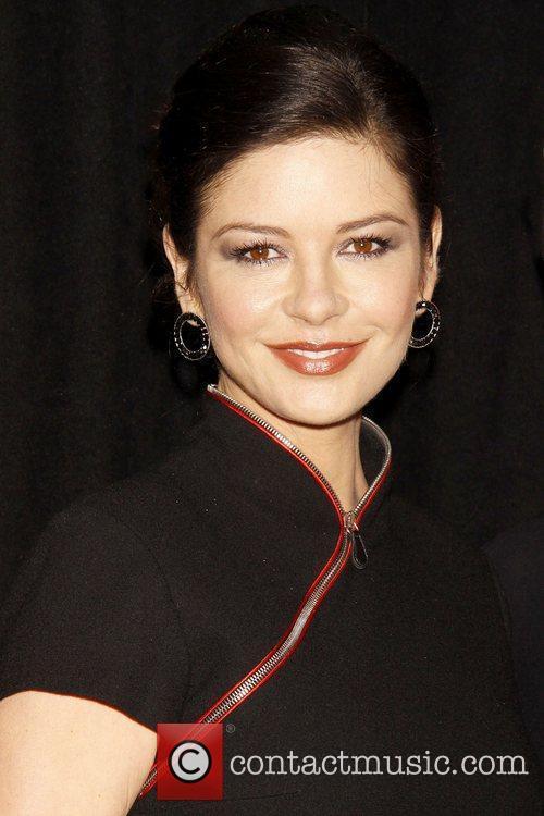 Catherine Zeta Jones 11