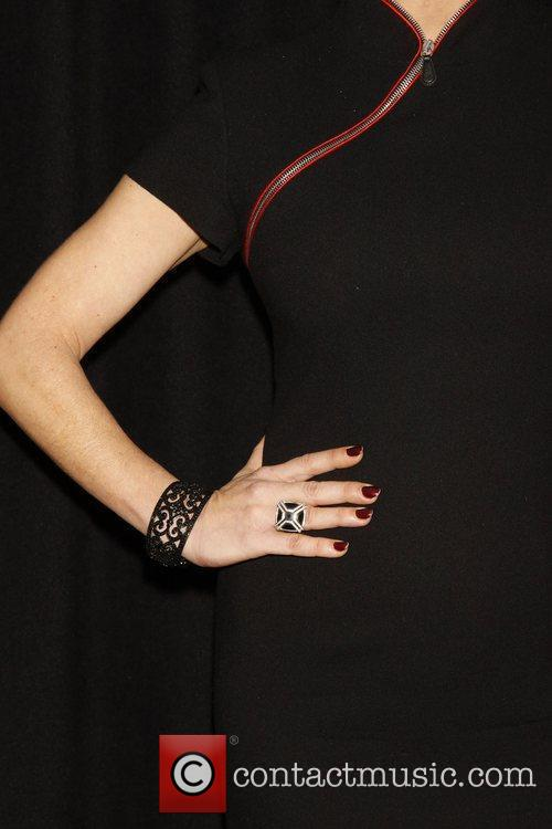 Catherine Zeta Jones 9