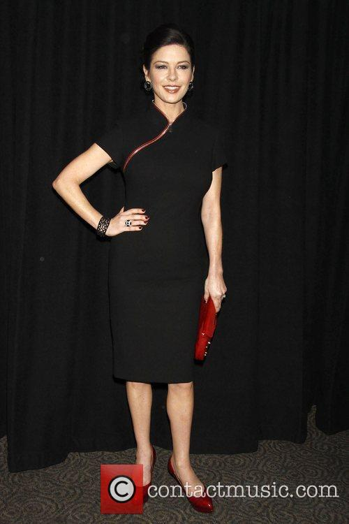 Catherine Zeta Jones 10