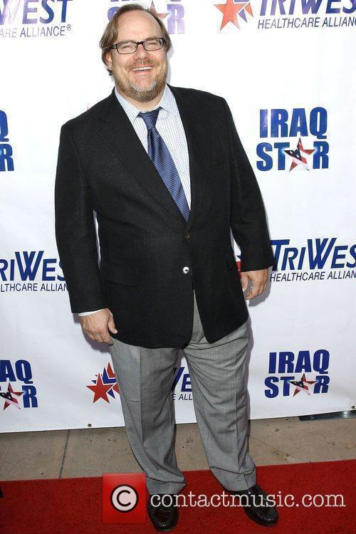 Kevin Farley 'A Night Of Honor' to benefit...