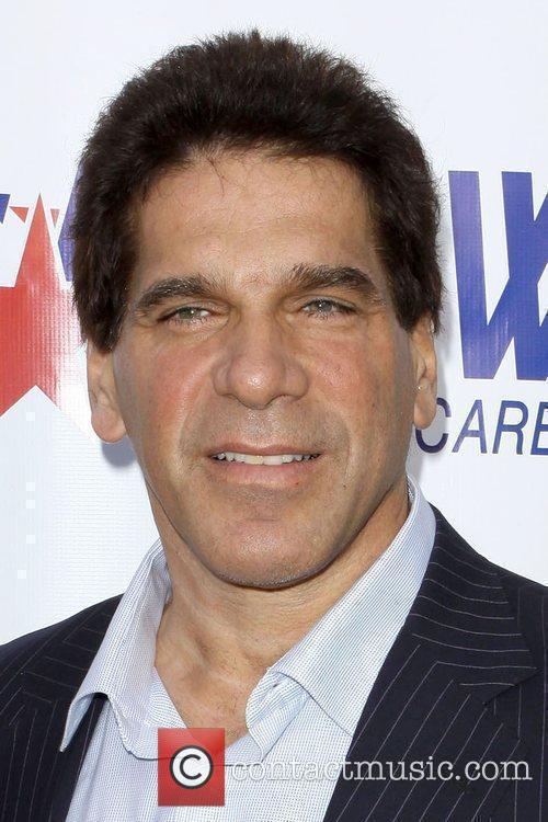 Lou Ferrigno 'A Night Of Honor' to benefit...