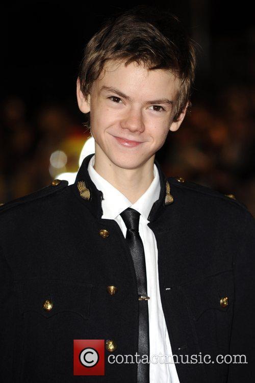 The Times BFI London Film Festival - The...