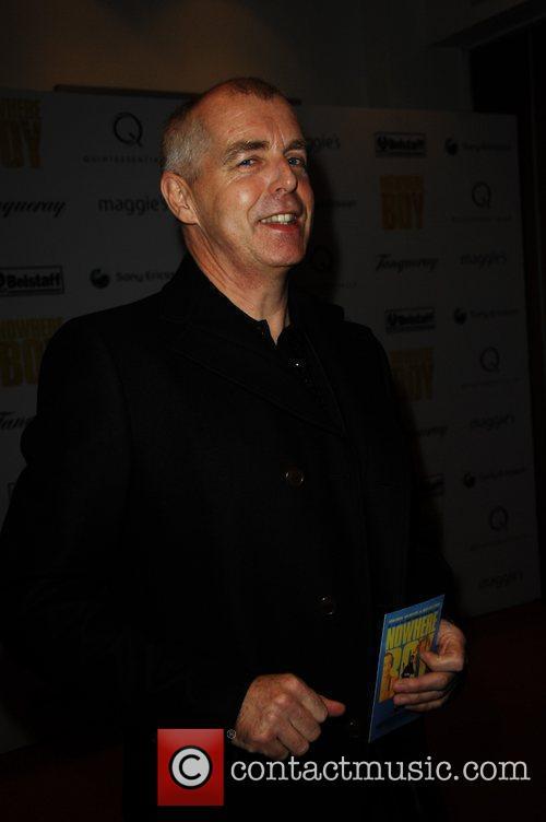 Neil Tennant 4