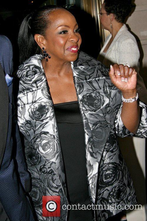 Gladys Knight 1