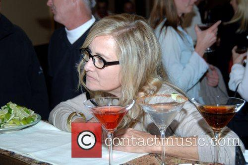Maureen Mccormick 3