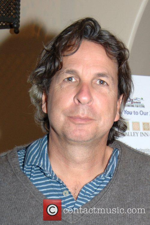 Peter Farrelly 4