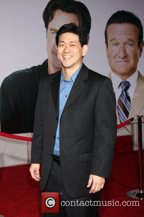 Kevin Yamada 3