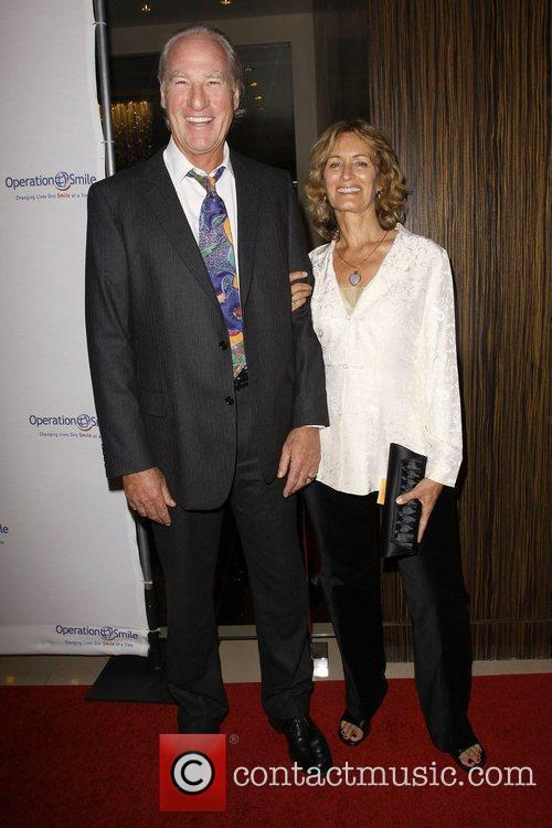 Craig T Nelson and Robin Nelson 3