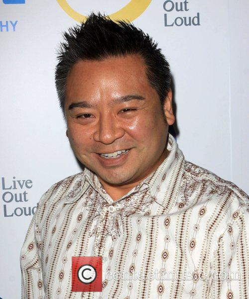 Rex Lee Oxygen TV and Ubisoft Celebrate 'Your...