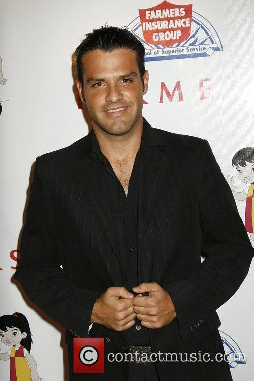 Cesar Brizuella 7