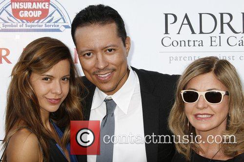 Yancey Arias 9